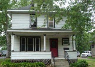 Casa en ejecución hipotecaria in Faribault, MN, 55021,  7TH ST NW ID: F4014864