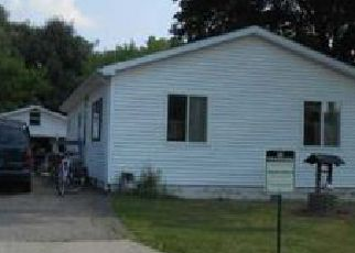 Foreclosure Home in Lapeer county, MI ID: F4015024