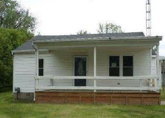 Casa en ejecución hipotecaria in Burton, MI, 48529,  CONNELL ST ID: F4015840
