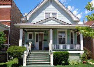 Casa en ejecución hipotecaria in Cicero, IL, 60804,  W 23RD ST ID: F4016156