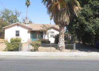 Casa en ejecución hipotecaria in Bakersfield, CA, 93304,  T ST ID: F4017004