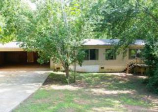 Casa en ejecución hipotecaria in Hall Condado, GA ID: F4017196
