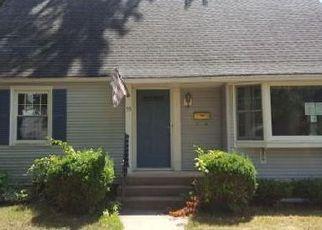 Casa en ejecución hipotecaria in West Springfield, MA, 01089,  LYMAN ST ID: F4017466
