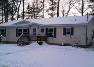 Casa en ejecución hipotecaria in Mecosta Condado, MI ID: F4017514