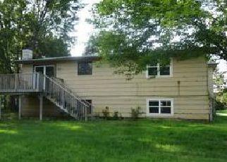 Casa en ejecución hipotecaria in Anoka, MN, 55303,  156TH LN NW ID: F4017518
