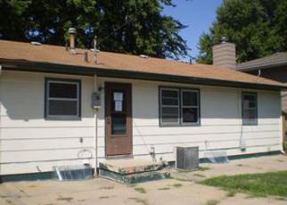 Casa en ejecución hipotecaria in Grand Island, NE, 68801,  S LINCOLN AVE ID: F4017627
