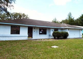 Casa en ejecución hipotecaria in Citrus Condado, FL ID: F4017843