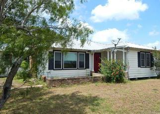 Casa en ejecución hipotecaria in Nueces Condado, TX ID: F4018135