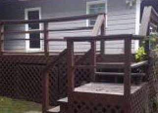 Casa en ejecución hipotecaria in Davidson Condado, TN ID: F4018224