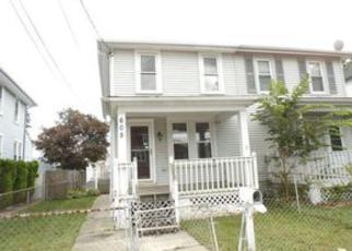 Casa en ejecución hipotecaria in Delaware Condado, PA ID: F4018361