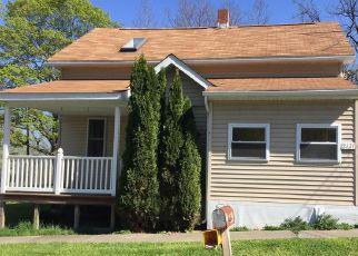 Casa en ejecución hipotecaria in Seneca Condado, NY ID: F4018803