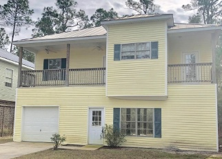 Foreclosed Home in 7TH AVE, Bay Saint Louis, MS - 39520