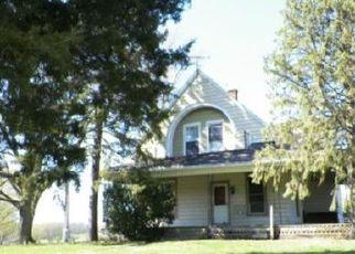 Casa en ejecución hipotecaria in Henry Condado, IN ID: F4019462