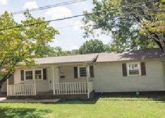 Casa en ejecución hipotecaria in Limestone Condado, AL ID: F4020090