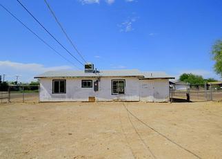 Casa en ejecución hipotecaria in Buckeye, AZ, 85326,  E BASELINE RD ID: F4020112