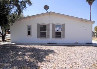 Foreclosure Home in Mesa, AZ, 85209,  E INVERNESS AVE ID: F4020115