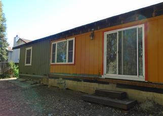 Casa en ejecución hipotecaria in Solano Condado, CA ID: F4020116