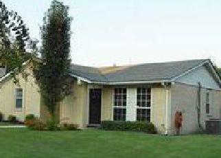 Casa en ejecución hipotecaria in Jackson Condado, MS ID: F4020491