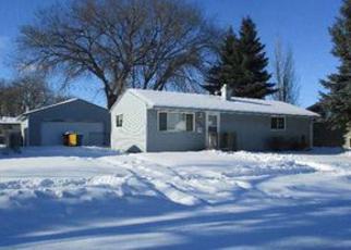 Casa en ejecución hipotecaria in Bismarck, ND, 58501,  DAKOTA DR ID: F4020549