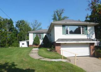 Casa en ejecución hipotecaria in Bedford, OH, 44146,  FOREST DR ID: F4020684