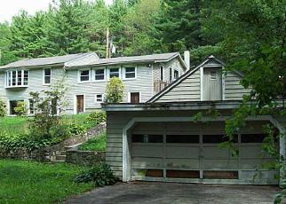Casa en ejecución hipotecaria in Chepachet, RI, 02814,  RAINBOW RD ID: F4020808