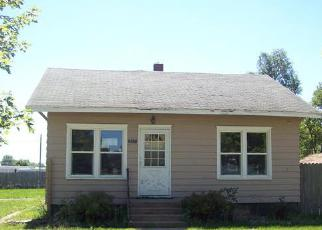 Casa en ejecución hipotecaria in Watertown, SD, 57201,  1ST AVE SW ID: F4020846