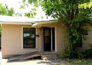 Foreclosure Home in Dallas county, TX ID: F4020905