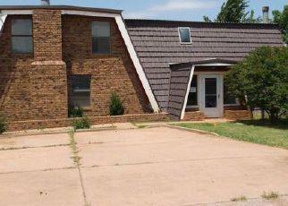 Casa en ejecución hipotecaria in Wichita Condado, TX ID: F4020914