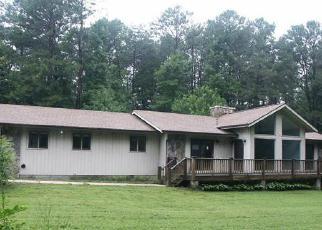 Casa en ejecución hipotecaria in Hanover Condado, VA ID: F4020980