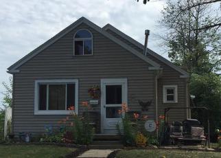 Casa en ejecución hipotecaria in Madison Condado, IN ID: F4021767