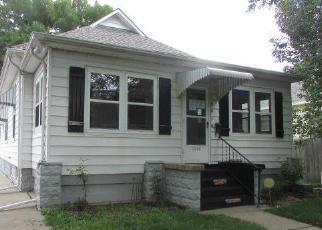 Casa en ejecución hipotecaria in Lincoln, NE, 68507,  PLATTE AVE ID: F4022380