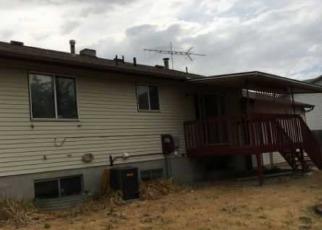 Casa en ejecución hipotecaria in Weber Condado, UT ID: F4022567