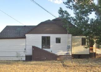 Casa en ejecución hipotecaria in Vernal, UT, 84078,  W 250 S ID: F4022570