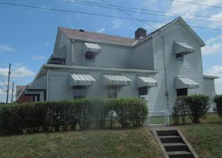 Foreclosed Home in LATROBE ST, Mckeesport, PA - 15133