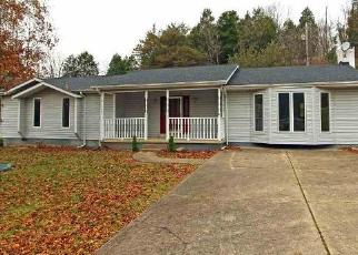 Foreclosure Home in Cabell county, WV ID: F4022940