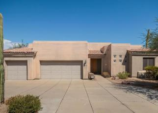Casa en ejecución hipotecaria in Scottsdale, AZ, 85262,  N 112TH WAY ID: F4023032