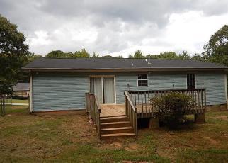 Casa en ejecución hipotecaria in Carroll Condado, GA ID: F4023050