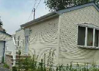 Casa en ejecución hipotecaria in Nassau Condado, NY ID: F4023582