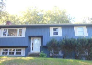 Foreclosed Home en NOTCH HILL RD, North Branford, CT - 06471