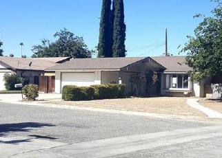 Casa en ejecución hipotecaria in Riverside Condado, CA ID: F4023720