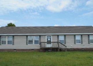Casa en ejecución hipotecaria in Halifax Condado, NC ID: F4025023