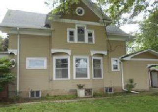 Casa en ejecución hipotecaria in Lancaster Condado, NE ID: F4025360