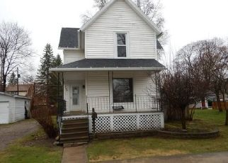 Foreclosure Home in Noble county, IN ID: F4029134