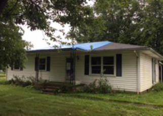 Casa en ejecución hipotecaria in Daviess Condado, KY ID: F4029395