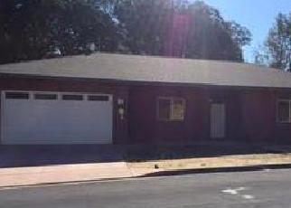 Casa en ejecución hipotecaria in Napa Condado, CA ID: F4030065