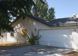 Casa en ejecución hipotecaria in Twin Falls Condado, ID ID: F4030299