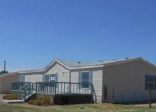 Casa en ejecución hipotecaria in Mohave Condado, AZ ID: F4030664