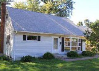 Casa en ejecución hipotecaria in Enfield, CT, 06082,  MARION PL ID: F4030706