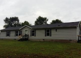 Casa en ejecución hipotecaria in Vermilion Condado, IL ID: F4030842