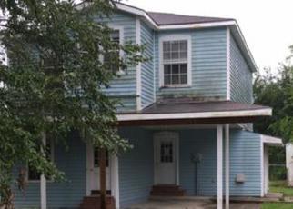 Casa en ejecución hipotecaria in Lafayette, LA, 70507,  NOTTINGHAM CIR ID: F4030955